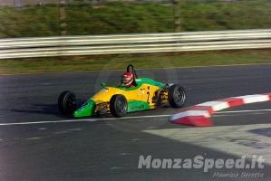 Trofeo cadetti Monza 1993 (6)