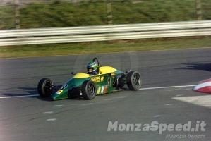 Trofeo cadetti Monza 1993 (7)