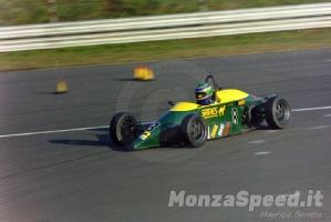 Trofeo cadetti Monza 1993 (8)