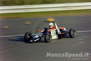 Trofeo cadetti Monza 1993 (9)