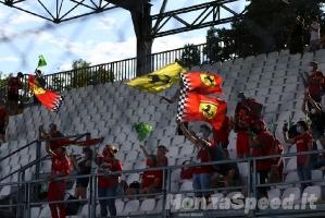 WEC Monza Gara 2021 (10)