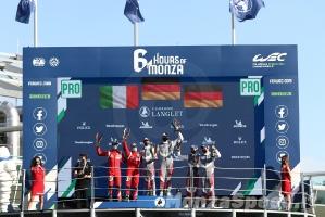 WEC Monza Gara 2021 (12)