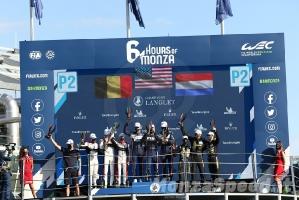 WEC Monza Gara 2021 (13)