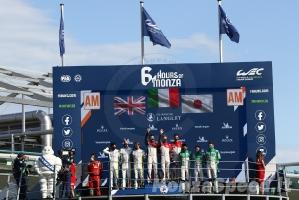 WEC Monza Gara 2021 (14)