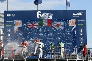 WEC Monza Gara 2021 (15)