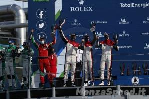 WEC Monza Gara 2021 (17)