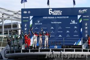 WEC Monza Gara 2021 (18)