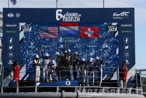WEC Monza Gara 2021 (19)