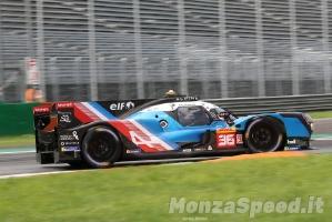 WEC Monza Gara 2021 (20)