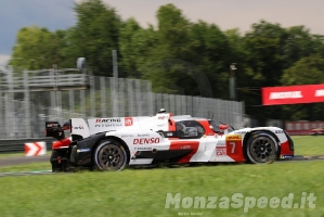 WEC Monza Gara 2021 (21)