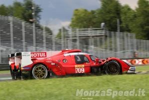 WEC Monza Gara 2021 (22)