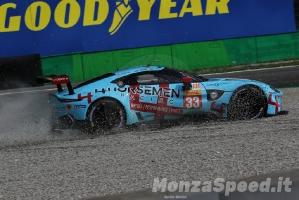 WEC Monza Gara 2021 (23)