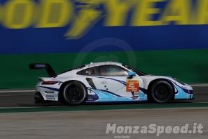 WEC Monza Gara 2021 (26)