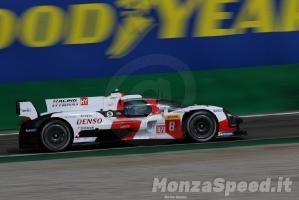 WEC Monza Gara 2021 (27)
