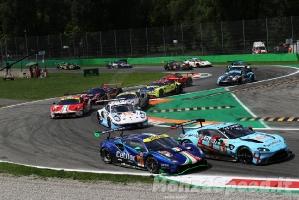 WEC Monza Gara 2021 (4)