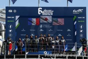 WEC Monza Gara 2021 (6)