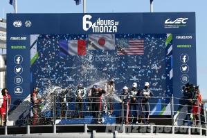 WEC Monza Gara 2021 (7)