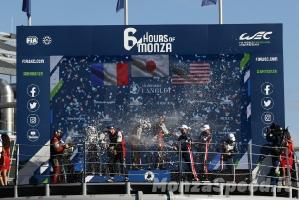 WEC Monza Gara 2021 (8)