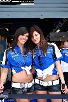 SpeedGirls